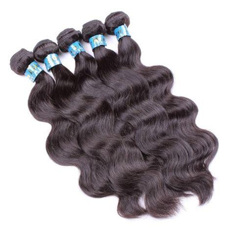 bunbels of hair for sales in memphis tn malaysian hair bundles for sale jh