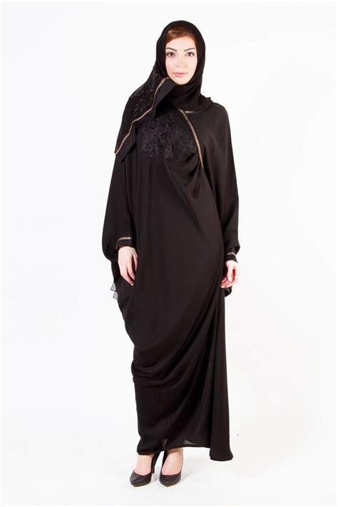 Abaya Arab Walimah 1 arabian abaya designs 2015 16 with collection for