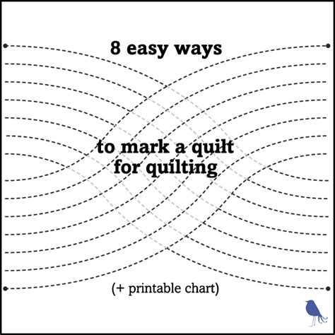 printable quilt stitch patterns finish that christmas quilt 7 resources to help you get