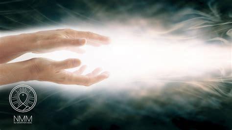 reiki sleep meditation healing  energy flow