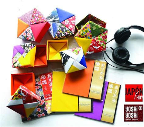 Yoshi Origami - 78 best origami paper yoshi yoshi images on