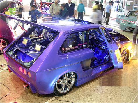 Galeria De Imagenes De Autos Tuning Car Y Motos Autos Y Motos Taringa Bienvenidos A Pisteros Tuning Galeria De Fotos
