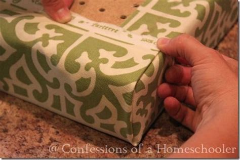 diy bench cushion cover no sew bench cushion cover using peg board diy ideas