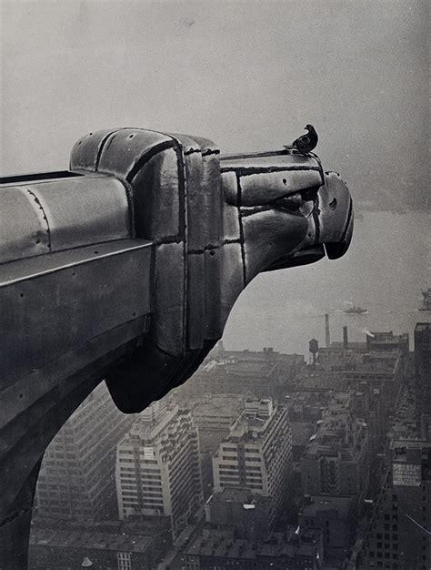 Chrysler Building Eagle by Chrysler Building Pigeon And Eagle S W Gta Bullsh Ft