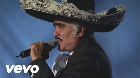 Youtube Vicente Fernandez | vicente fern 225 ndez urge en vivo youtube