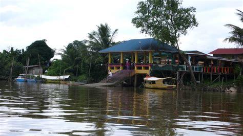 Essay Trip To Sarawak essay trip to sarawak mfawriting515 web fc2
