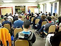 Algonkian Writer Conferences The San Francisco Write To