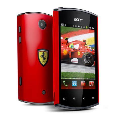 mobile acer acer mini liquid smartphone price in pakistan