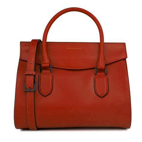 charles keith 116 bag in bag 1000 images about charles keith bag on pink