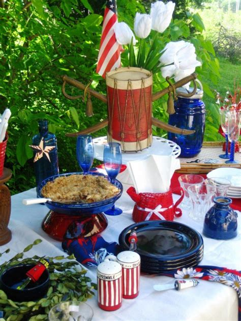 Labor Day Decorations labor day craft ideas and decorations