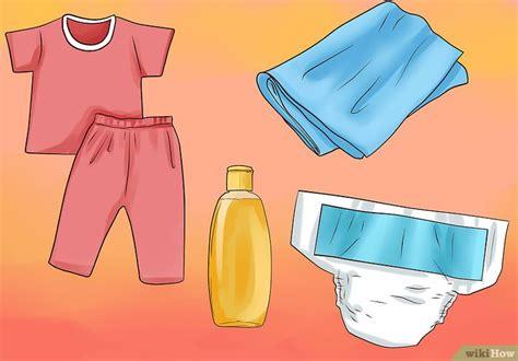 paura di andare in bagno 4 modi per comportarsi con un bambino ha paura di fare