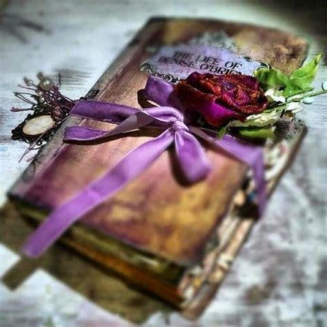 libri fiori ilclanmariapia libri e fiori