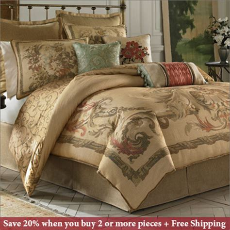 touch of class comforters brand name bedding comforters and bedspreads touch of