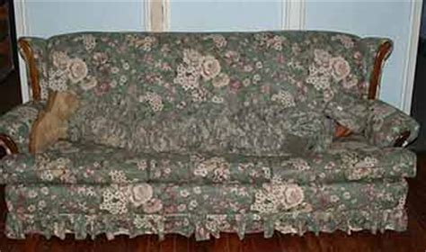 army acu couch army decides on new camo pattern