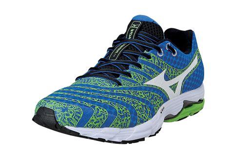 Sepatu Running Mizuno 25 mizuno wave sayonara 2 sepatu mizuno