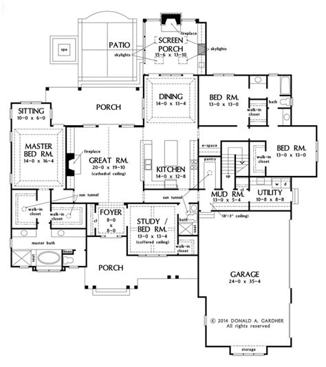 2200 Square Foot House Plans by Best 25 2200 Sq Ft House Plans Ideas On 4