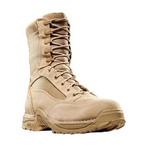 danner combat boots uk