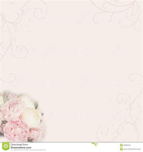 Wedding Background Instrumental by Wedding Background Stock Photo Image 33392130