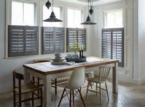 kitchen window shutters interior interior design absorbing modern shutters for windows
