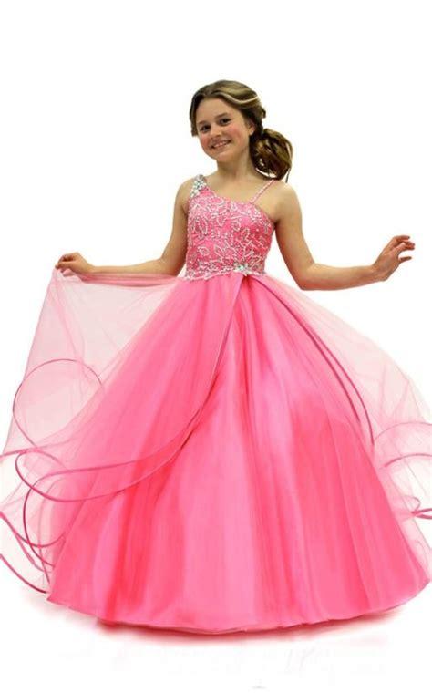 imagenes niños modelos vestidos de fiesta para ni 241 a de 13 a 241 os