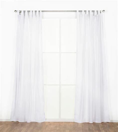 cortinas de cristal leroy merlin el cat 225 logo de cortinas leroy merlin 2018 espaciohogar