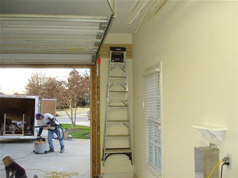 Ladder Storage Racks For Garage by Garage Storage Ladder Images Frompo