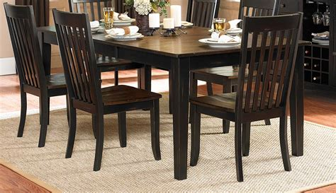 brown dining room table brown dining room sets home design ideas