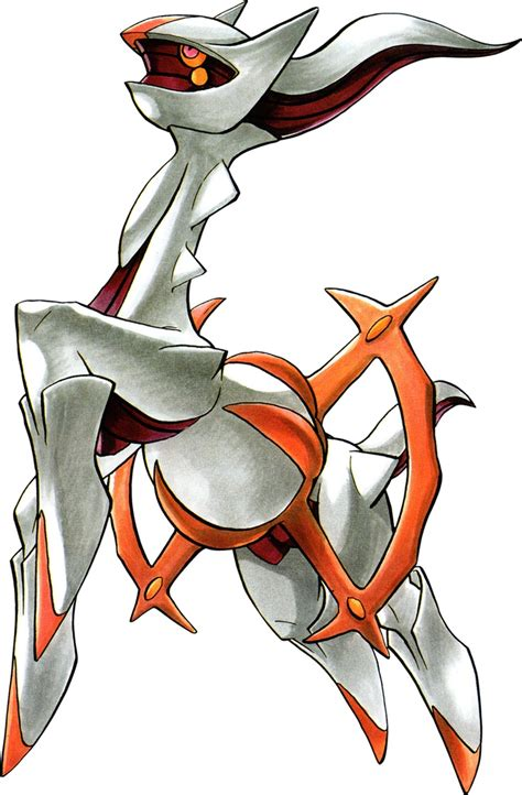 fire type pokmon wiki wikia 17 best arceus images on pinterest pokemon stuff