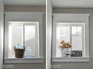 Cheap Window Sill 17 Best Images About Window Sill On Sliding