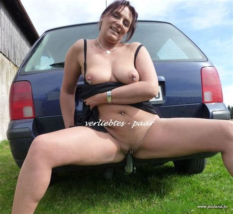 Truck Hitch Pussy Sex Porn Images