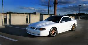 for sale fs ft 98 mustang gt ford mustang forums