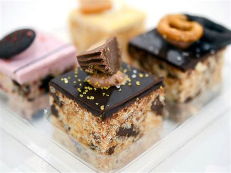 treat house upscale rice crispy treats from treat house serious eats