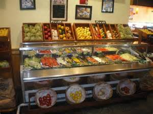 Toppings For Burger Bar by The Counter Picture Of Fuddruckers Orlando Tripadvisor