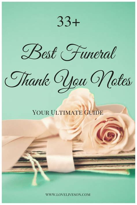 themes of love and money in the great gatsby 17 best ideas about funeral thank you notes on pinterest