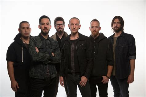 linkin park what linkin park teaches us about corporate social