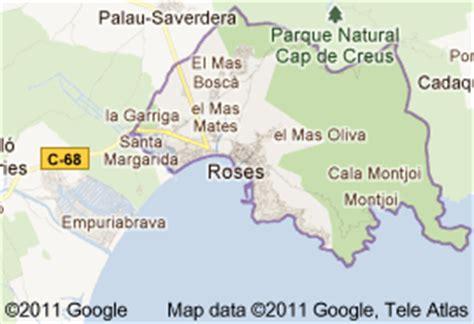 Costa Rosas Immobilier Immo Conseil Achat Vente Appartement Maison Villa Petit Prix Pas Cher