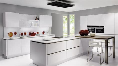 cocinas modernas  minimalistas diseno de interiores