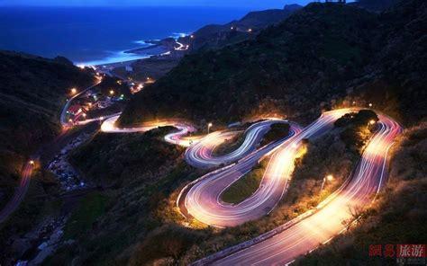 las imagenes mas geniales del mundo las carreteras m 225 s aterradoras del mundo taringa