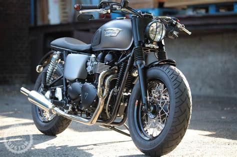 Retro Motorrad Marken by Welche Retro Motorr 228 Der Sind Empfehlenswert Motorrad