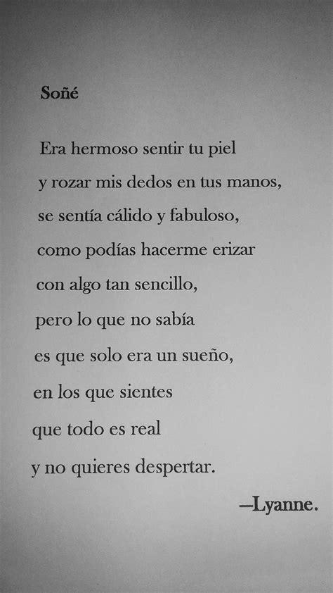 imagenes de amor tumblr con texto en español frases tristes de amor tumblr
