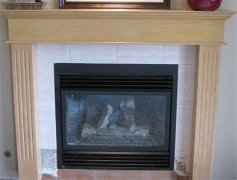 rustoleum fireplace paint home dzine craft ideas great uses for rust oleum spray paint