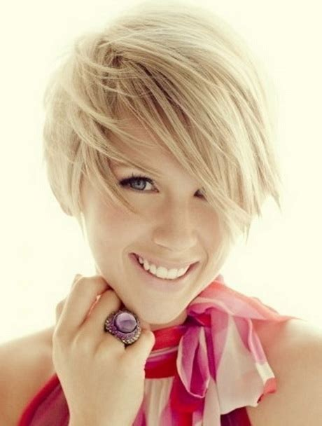med to short hairstyles 2014 medium to short hairstyles 2014