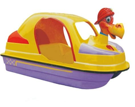 duck paddle boats for sale 2 person paddle boats for sale beston two seat paddle boats