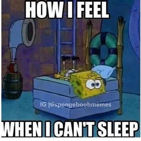Cant Sleep Meme - 122 best insomnia images on pinterest truths funny