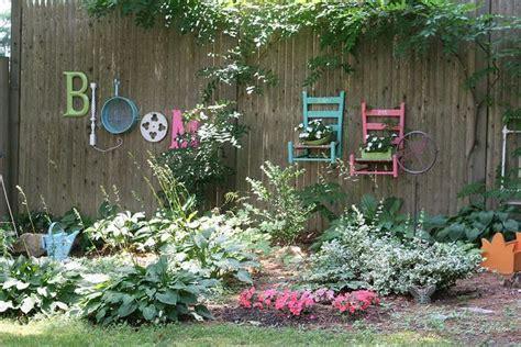 Garden Junk Garden Junk Ideas Photograph Garden Junk Ideas