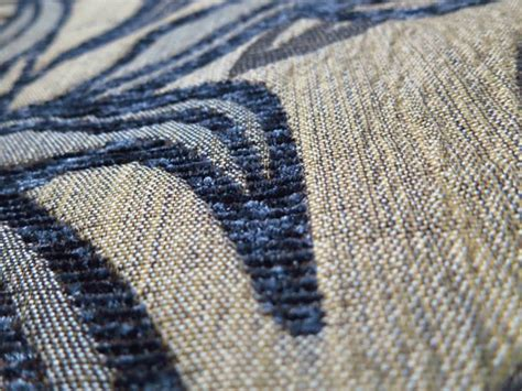Affordable Upholstery Fabric Sofa Fabric Upholstery Fabric Curtain Fabric Manufacturer
