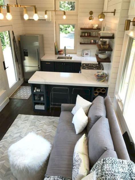 cottage home interiors 16 small cottage interior design ideas futurist architecture