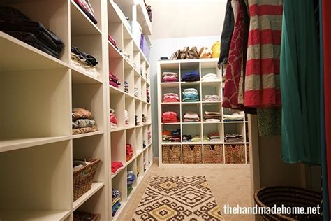 family closet the family closet the handmade home