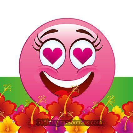 imagenes de emojination emoji para whatsapp y facebook 161 incre 205 bles mayo 2018