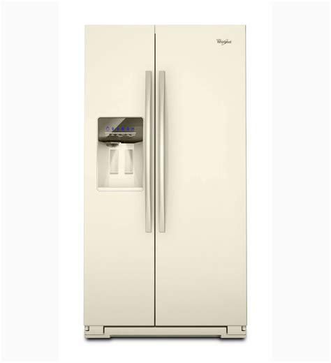refrigerators parts colored refrigerators bisque colored refrigerators 28 images kenmore elite